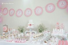Party pink 2
