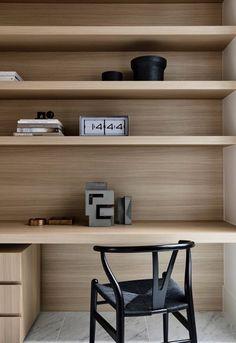 stunning small home office furniture design ideas 4 « A Virtual Zone Apartment Interior Design, Home Office Design, Interior Design Kitchen, Interior Decorating, Decorating Hacks, Decorating Websites, Cafe Interior, Home Design, Apartment Ideas