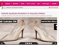 Düğün hakkında öneriler | Moda Sitesi - Modasyon.Net
