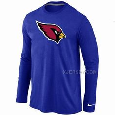 Arizona Cardinals Mike Iupati Jerseys Wholesale
