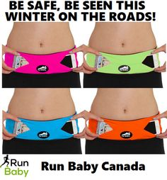 Running Belt - Best for Exercise/ Workout - Waterproof, Machine Washable/ Waist Pack Belt - Expandable, Adjustable & Reflective - Great for Biking, Hiking, Outdoor Activity And Travel - Guaranteed Things To Buy, Things That Bounce, Stuff To Buy, Fun Stuff, Best Running Belt, Running Accessories, Waist Pack, Just Run, Diy On A Budget
