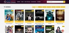 streaming tv: Top 20 Sites To Watch Series Online in HD Full Episodes . Paranormal Experience, Full Episodes, New Movies, Movie Tv, Tv Series, Cinema, Watch, Digital, Top
