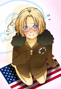 Ok now try to tell me this isn't uscan........yeah that's what I thought...... America And Canada, North America, Hetalia Cosplay, Latin Hetalia, Capital Of Canada, Blobfish, Matthew Williams, Kawaii, Spyro The Dragon