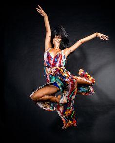 Selene Guerrero-Trujillo National Ballet of Canada