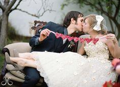 Vintage Alice in Wonderland Wedding Inspiration Wedding Photoshoot, Wedding Pics, Wedding Shoot, Wedding Bells, Dream Wedding, Wedding Ideas, Wedding Fun, Garland Wedding, Photoshoot Ideas