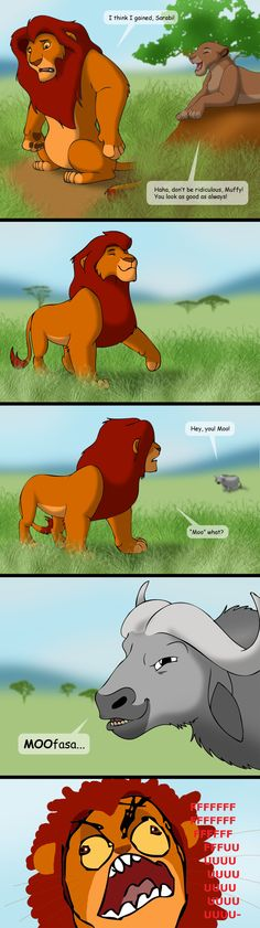 King's problems mini comic by Joanna-TLK.deviantart.com on @DeviantArt