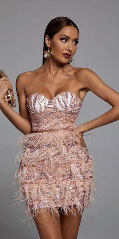 White Bandage Dress, Satin Mini Dress, Pink Mini Dresses, Pink Dress, Bodycon Dress, Dress Black, Bandage Dresses, White Maxi, Dress Set