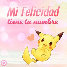 Amor Kawaii 15 Imagenes Que Lo Describen A La Perfeccion Frases