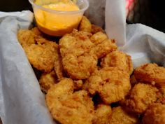 Put Some South In Your Mouth at Brother Jimmy's BBQ Restaurants Miami | Miami Food Lovers