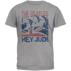 3230f6b5 41 Inspiring The Beatles at Old Glory images | The Beatles, The ...