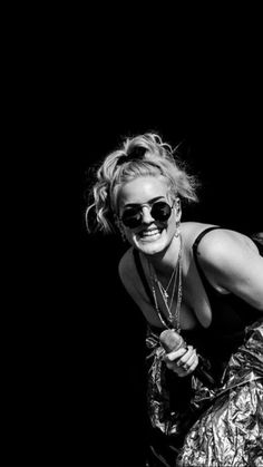 Anne Marie Duff, Anne Maria, Pinterest Photography, Sean Paul, Celebrity Updates, Body Reference, Celebs, Celebrities, Queen Anne