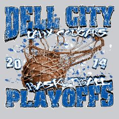 basketball playoff design bbpl425tx gandy ink tshirt