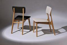Tide Design Yo Chair