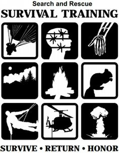 Free Survival Books That Will Carry You ThroughMayhem Posted 02/0/2014 in Survival by AllOutdoor Staff