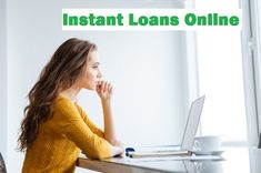 Instant Cash Loans: Instant Loans Online: Hassle-Free Loan Offer for E.