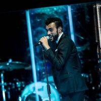 Migliore Tour - Onstage Awards 2013  Ovviamente si vota per L'ESSENZIALE TOUR, vero #esercito?