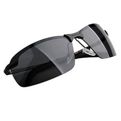 Top 10 Best Sunglasses For Driving #Top-10-Best-Sunglasses-For-Driving #frames #polarized #sunglasses #eyewear