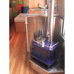 Tiny blue stove for my small house!    https://sphotos-b.xx.fbcdn.net/hphotos-ash4/375791_10151267671889224_2126033136_n.jpg