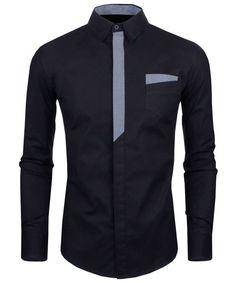 1897eaaf7d8 f58fe32c1ea7922ac5be4b2064d6fbee--plate-design-shirts-for-men.jpg b t