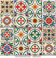 portugal tiles ile ilgili görsel sonucu