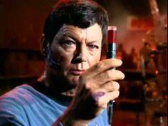 Star Trek TOS-R - Miri - YouTube