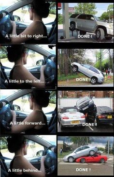 driving #funny