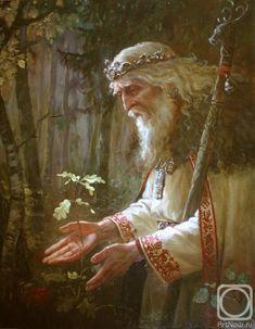Nature, magic, fantasy and pagan stuff. Foto Fantasy, Fantasy Kunst, Fantasy World, Dark Fantasy, Celtic Fantasy Art, Roi Arthur, Pagan Art, Green Man, Gods And Goddesses