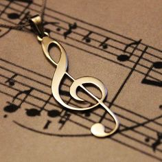 Music is what the soul sounds like.