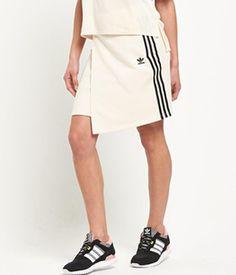 Fusta sport Adidas petrecuta Adidas, Dresses For Work, Fashion, Lady, Fashion Styles, Fasion, Fashion Illustrations, Moda