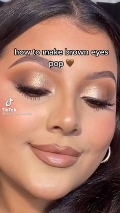Face Makeup Tips, Natural Eye Makeup, Blue Eye Makeup, Makeup Steps, Makeup Videos, Eyeliner Looks, Eyeshadow Looks, Dramatic Makeup, Sultry Makeup