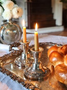 Shabbat Shalom   What Shabbat Means To Our Family, And Why We Feel It Is