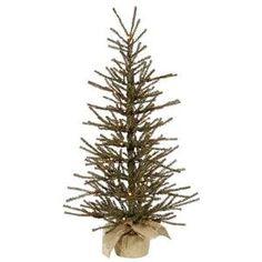 ** Click image for more details-affiliate link. #ChristmasDecorations