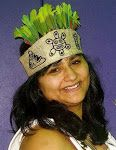 Native American Resources: Role Models & Leaders