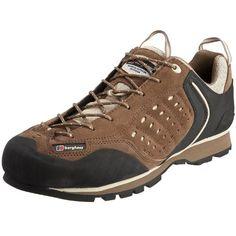 Berghaus Men's Cuesta 2 Hiking Shoe, http://www.amazon.co.uk/dp/B0030ILVDY/ref=cm_sw_r_pi_awd_VCuGsb0T0MRJ0
