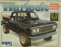 dodge truck model kits | Location: Saint John, NB Full Name: Chris Martin