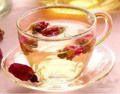 补血养颜:女性十款玫瑰花茶