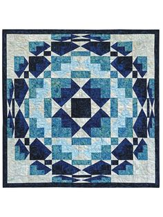 147 Best Intermediate Quilt Patterns Images Quilt