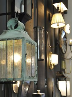 The Urban Electric Company - The Blog