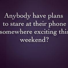 SUGGESTIONS to kick a cell phone addiction! I NEED THIS! ✿⊱╮