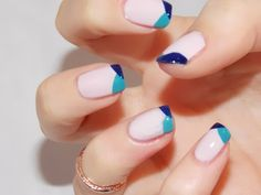 Neo Whimsical Essie - Galahad A England - Royal Navy Butter London