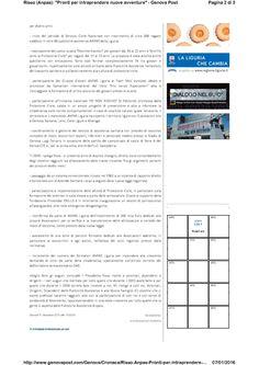 Genova Post - 31 dicembre Discorso Presidente pag. 2/2