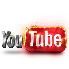 Come posizionare qualsiasi video in prima posizione su Google.