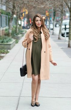 Maternity Leave Challenges in the US Today Maternity Styles, Fall Maternity, Maternity Outfits, Maternity Fashion, Pregnancy Looks, Pregnancy Style, Pregnancy Fashion, Bump Style, Mommy Style
