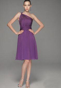 hitapr.net short purple bridesmaid dresses (18) #purpledresses