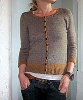 Ravelry: marsa alam pattern by Isabell Kraemer