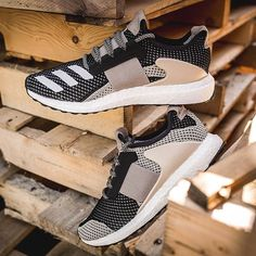 adidas' Day One division has taken the UltraBOOST ZG to the next level.  : @packershoes #sneakerfreaker #snkrfrkr #adidas #teamtrefoil #ultraboost #boost #boostvibes  via SNEAKER FREAKER MAGAZINE OFFICIAL INSTAGRAM - Fashion  Advertising  Culture  Beauty  Editorial Photography  Magazine Covers  Supermodels  Runway Models