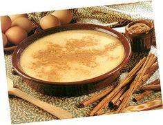 receta navideña de natilla  • 1 lata de leche condensada  • ¼ lb de nueces molidas  • 1 cucharadita de nuez moscada  • 5 cucharadas de fecula de maiz  • 2 tazas de leche  • vainilla  1. mezclar en una olla la leche condensada con una taza de leche hasta hervir  2. incorpora la fécula de maíz disuelta en la leche restante con la vainilla, la nuez moscada y las nueces  3. dejar hervir por 2 minutos más, removiendo con una cuchara de madera  4. Vertir en un molde y dejar enfriar.