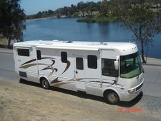 2004 National RV Dolphin 5320 for sale by Owner - Newport coast, CA   RVT.com Classifieds