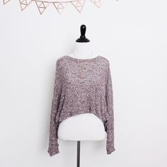 """{Urban Outfitters} 