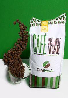 Café Vulcano